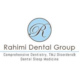 Rahimi Dental Group - Los Gatos, CA - Dentists & Dental Services