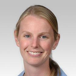 Bridget A Gulling, MD