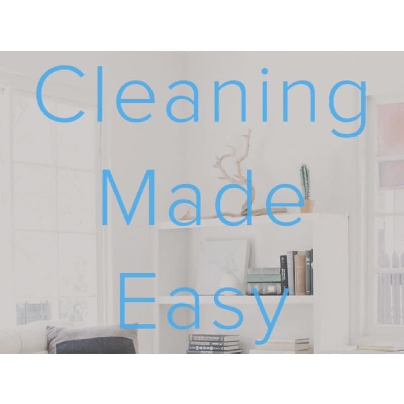 Maid Marian Cleaning - Nottingham, Nottinghamshire NG6 8FB - 07375 861707 | ShowMeLocal.com