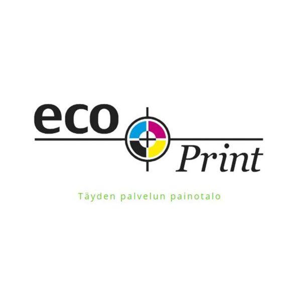 Eco-Print Oy
