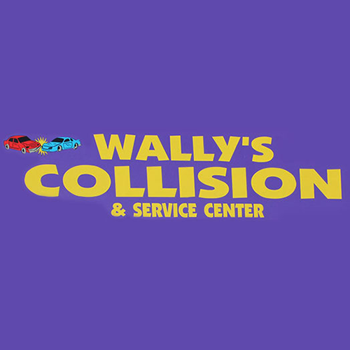 Wally's Collision & Service Center