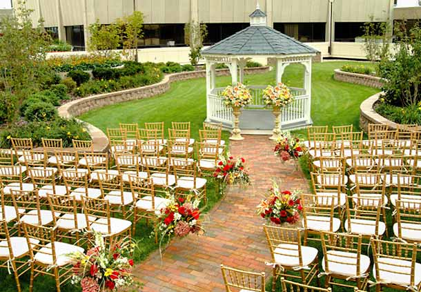 Tower Square Hotel Springfield Springfield Massachusetts
