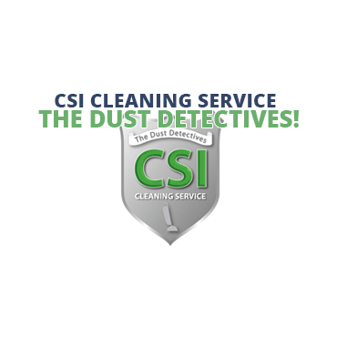 image of CSI Cleaning Service