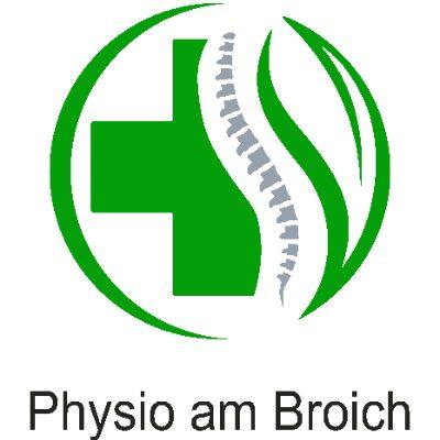 Bild zu Physio am Broich, Weber, Ryan Christoph, Ebro, Adam Daniel & Zaum, Lara GbR in Dormagen