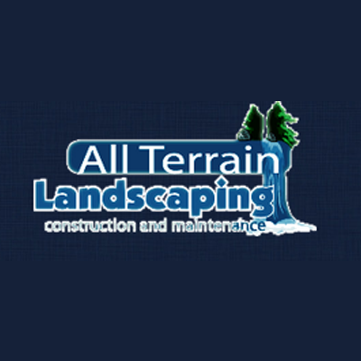 image of All Terrain Landscaping