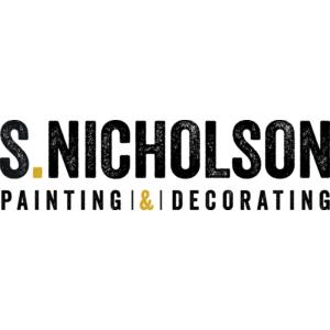 S Nicholson & Sons