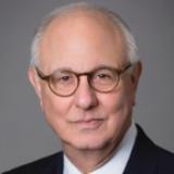 Earl Marks - RBC Wealth Management Branch Director Mount Laurel (856)840-6646