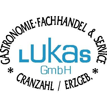 und Service GmbH Lukas Gastronomiefachhandel