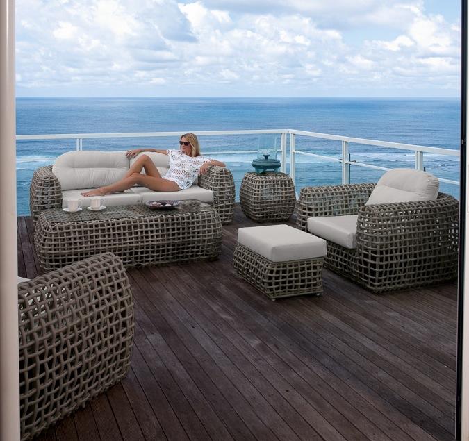 Dania furniture coupons discounts