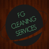 FG Cleaning Services - Grande Prairie, AB T8V 8G4 - (780)835-1890 | ShowMeLocal.com