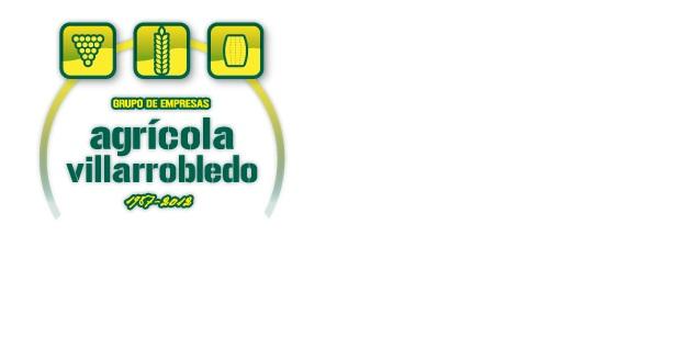 Agrícola Villarrobledo S.A.