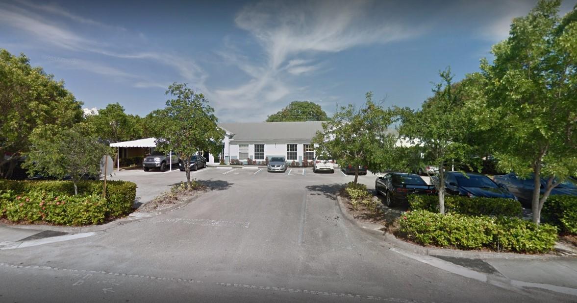 Oasis Home Care Inc West Palm Beach Florida Fl