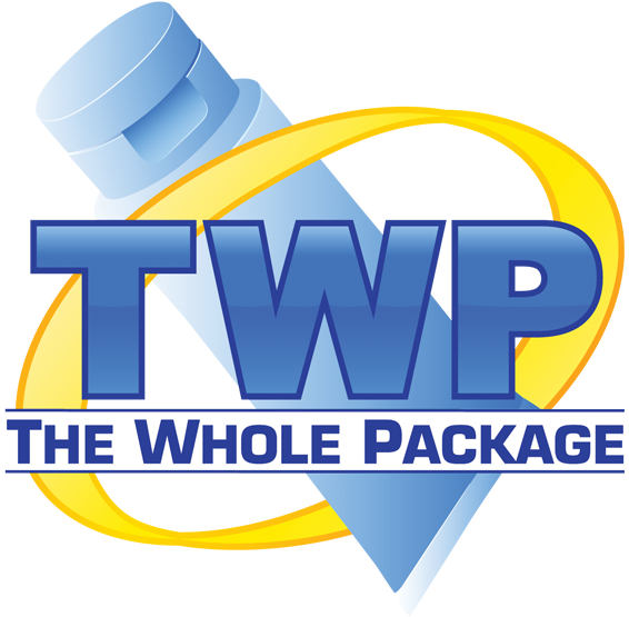 The Whole Package Llc