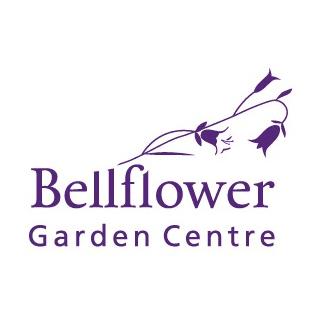 Bellflower Garden Centre Ltd - Stowmarket, Essex IP14 6AT - 01449 711103 | ShowMeLocal.com
