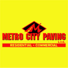 Metro City Paving Ltd