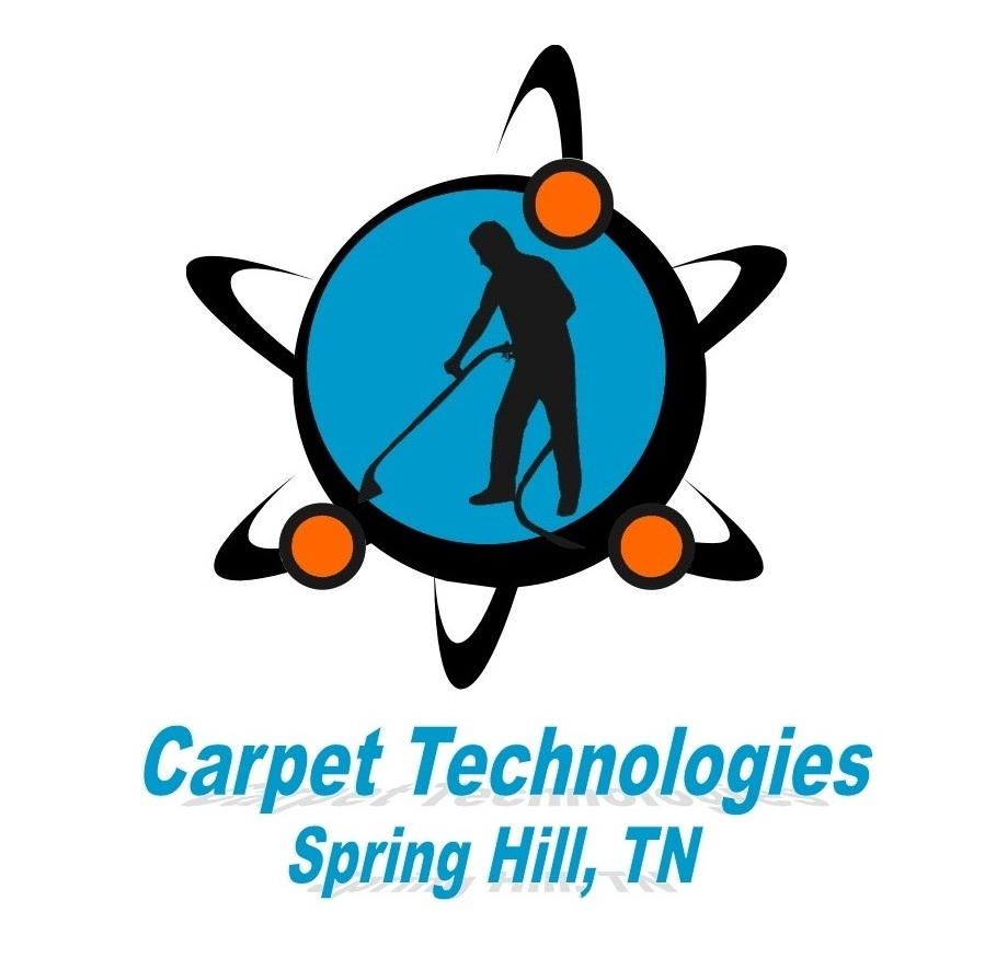 Carpet Technologies Spring Hill Spring Hill Tennessee