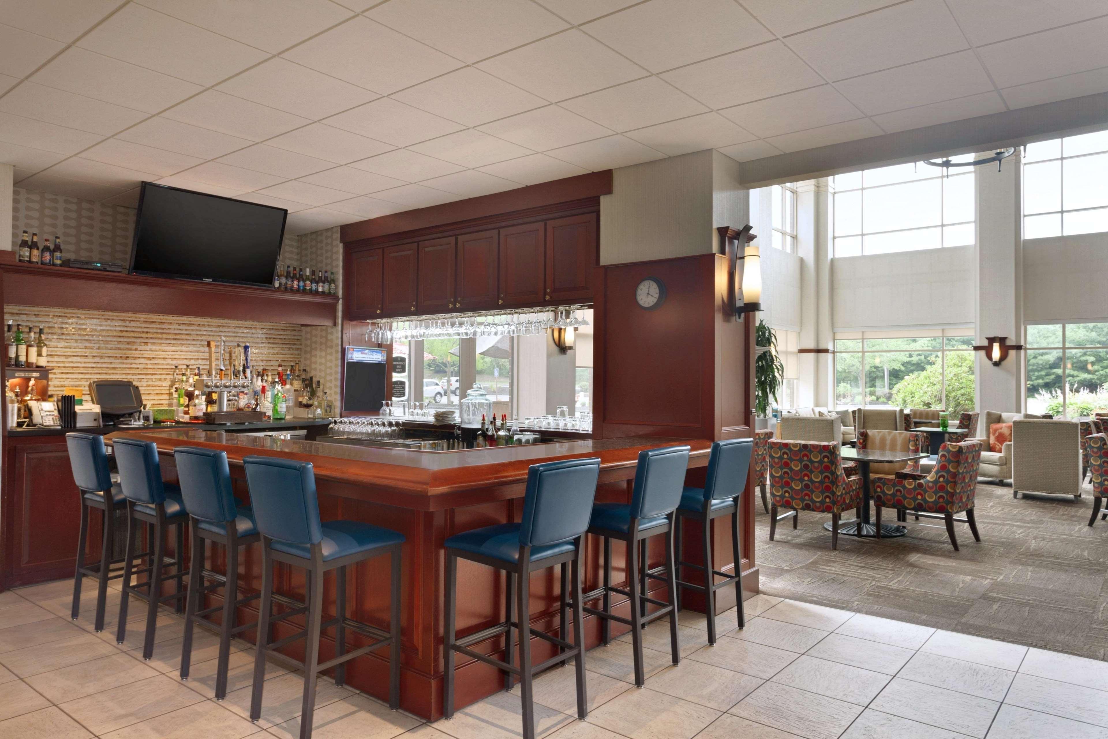Embassy Suites By Hilton Portland Maine Portland Maine Me