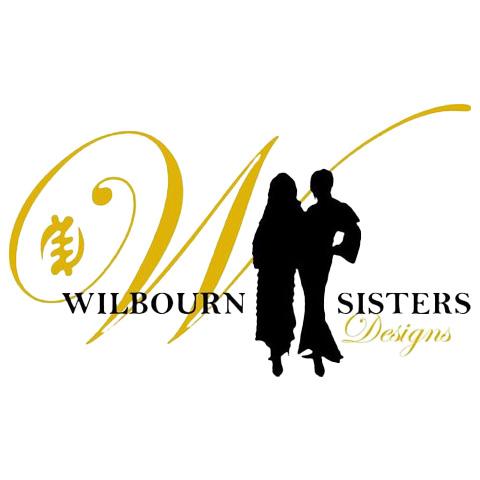 Wilbourn Sisters Designs