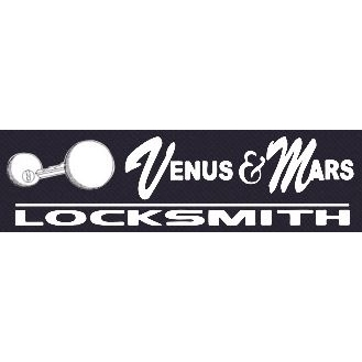Venus & Mars Locksmith