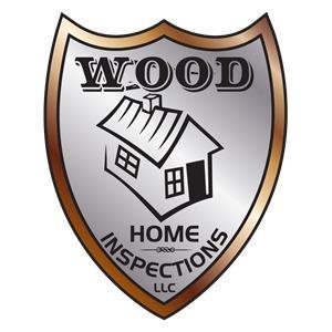 Wood Home Inspections LLC