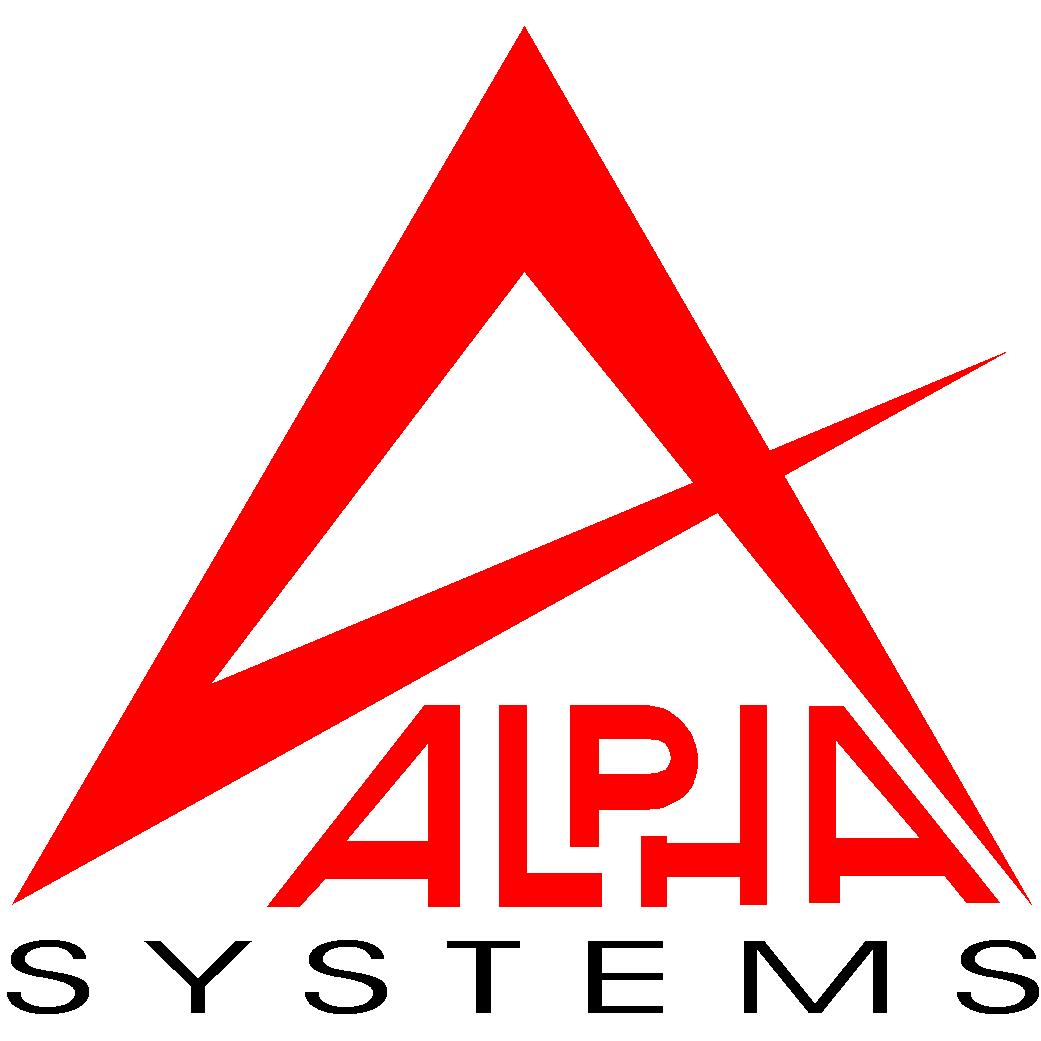 Bild zu Alpha-Systems Computersysteme GmbH in Regensburg