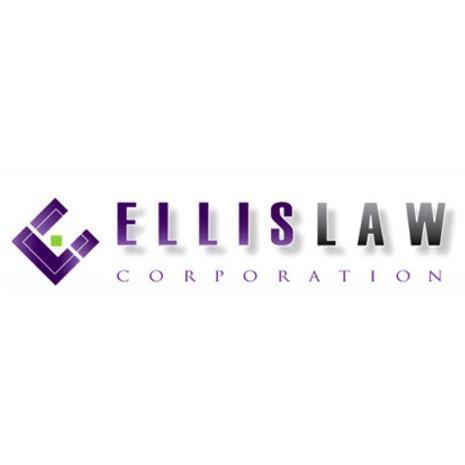 Ellis Law Corporation - Anaheim, CA 92806 - (714)627-2460 | ShowMeLocal.com