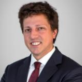 RJ Paquet - RBC Wealth Management Financial Advisor - Oklahoma City, OK 73118 - (405)841-9458 | ShowMeLocal.com