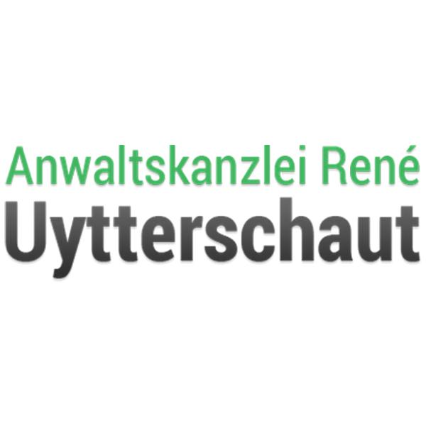 Bild zu Rechtsanwalt René Uytterschaut in Duisburg