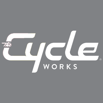 The Cycle Works - Wrightsville, PA - Bicycle Shops & Repair