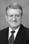 Edward Jones - Financial Advisor: Charles C Buxton image 0