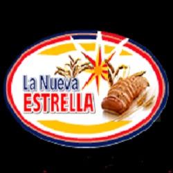Panadería La Nueva Estrella