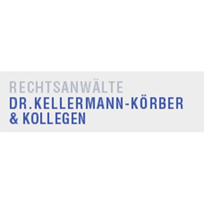 Bild zu Anwaltskanzlei Dr. Kellermann-Körber & Kollegen in Holzgerlingen