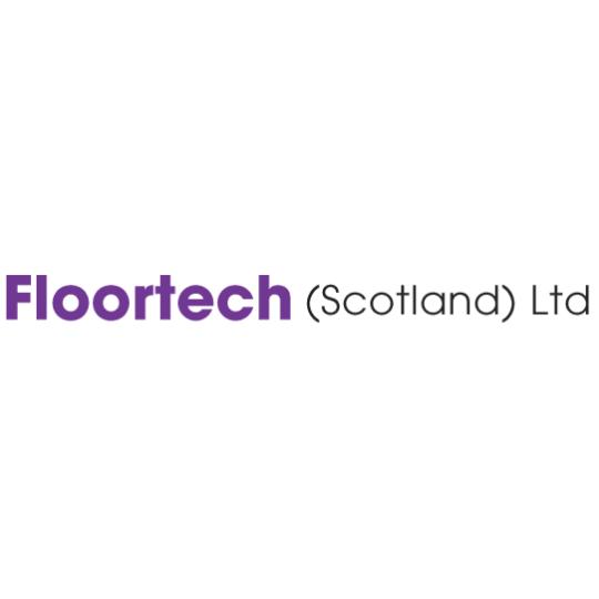 Floortech (Scotland) Ltd - Glasgow, Lanarkshire G3 7PR - 01412 488448   ShowMeLocal.com