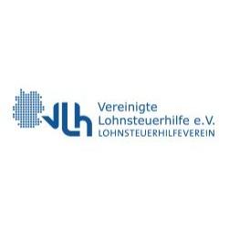 Bild zu VLH Vereinigte Lohnsteuerhilfe e.V. in Wilhelmshaven