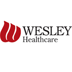 Wesley West ER & Diagnostic Center