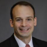 Michael Ruccio - RBC Wealth Management Financial Advisor - Florham Park, NJ 07932 - (866)248-0096   ShowMeLocal.com
