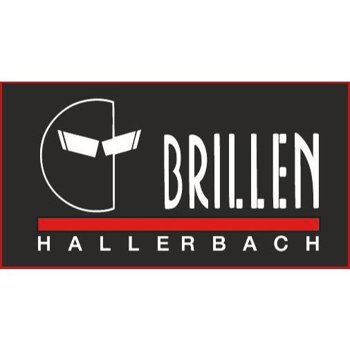 Brillen Hallerbach KG
