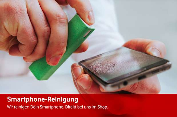 Kundenbild klein 5 Vodafone Shop