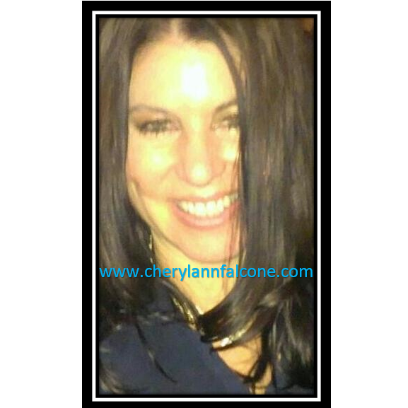atlantic highlands latin dating site Browse adult personals in new jersey atlantic city casino resorts if you are living in jersey and looking for an adult dating site to hook up on.