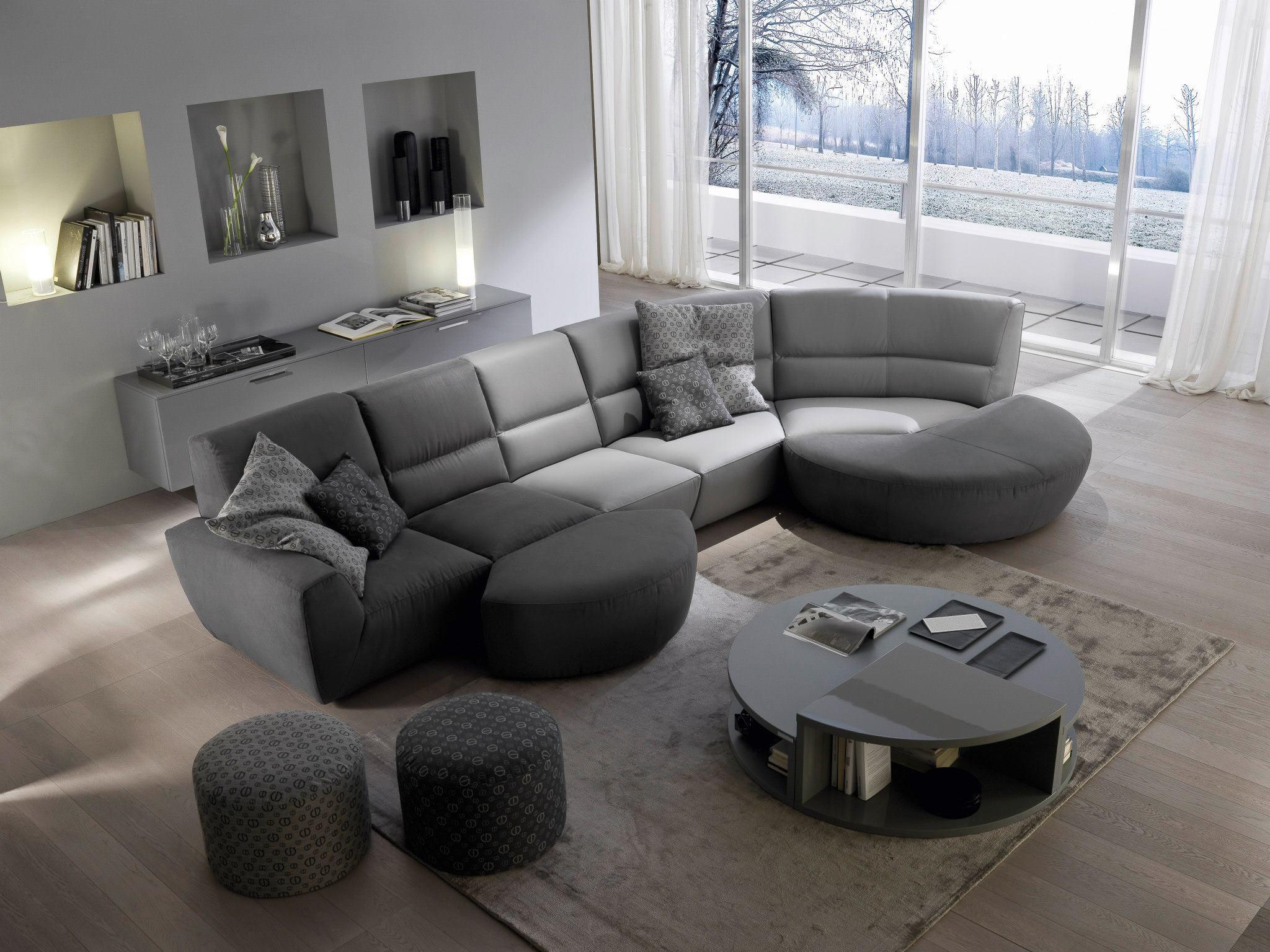 Castle Furniture Design Center Houston Texas Tx