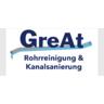 Bild zu GreAt Rohrreinigung & Kanalsanierung in Solingen