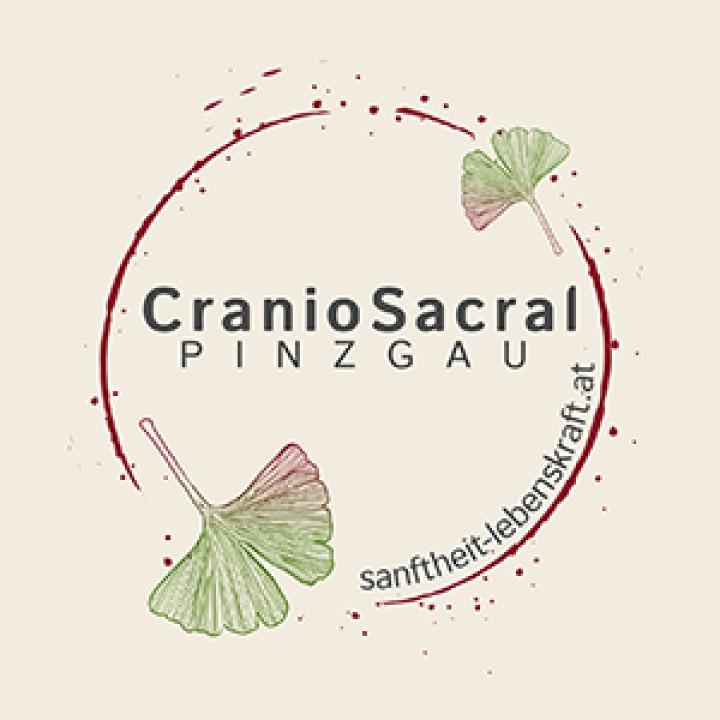 CranioSacral Pinzgau