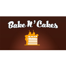 Bake N Cakes East Lansing Mi