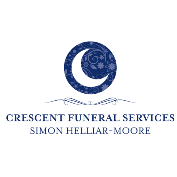 Crescent Funeral Services Limited - Taunton, Somerset TA1 4ED - 01823 530100   ShowMeLocal.com