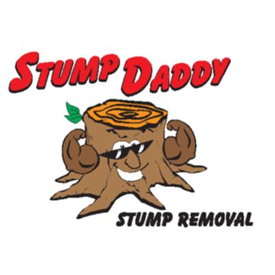 Stump Daddy