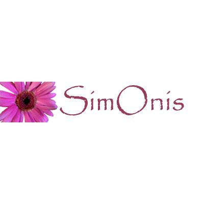 Simonis (Bournemouth) Florists - Bournemouth, Dorset BH5 1DB - 01202 394363   ShowMeLocal.com