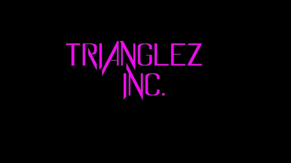 Trianglez