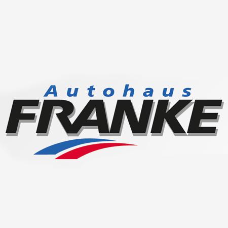 Bild zu Autohaus Franke GmbH & Co. KG Pulsnitz in Pulsnitz