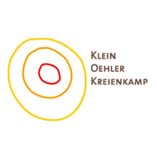 Gemeinschaftspraxis Klein | Oehler | Kreienkamp