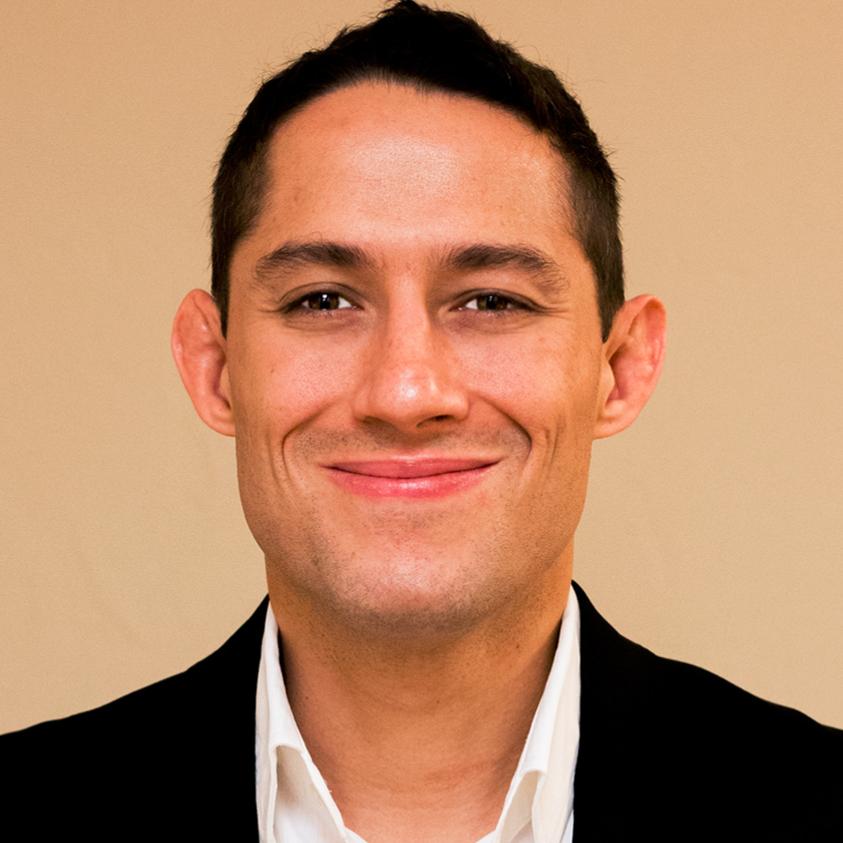 CARLOS RODRIGUEZ, MD, MD